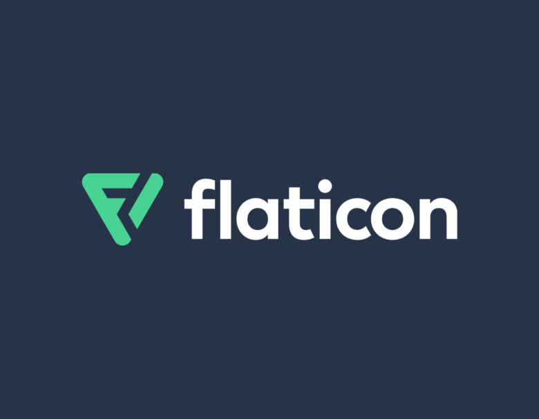 Flaticon