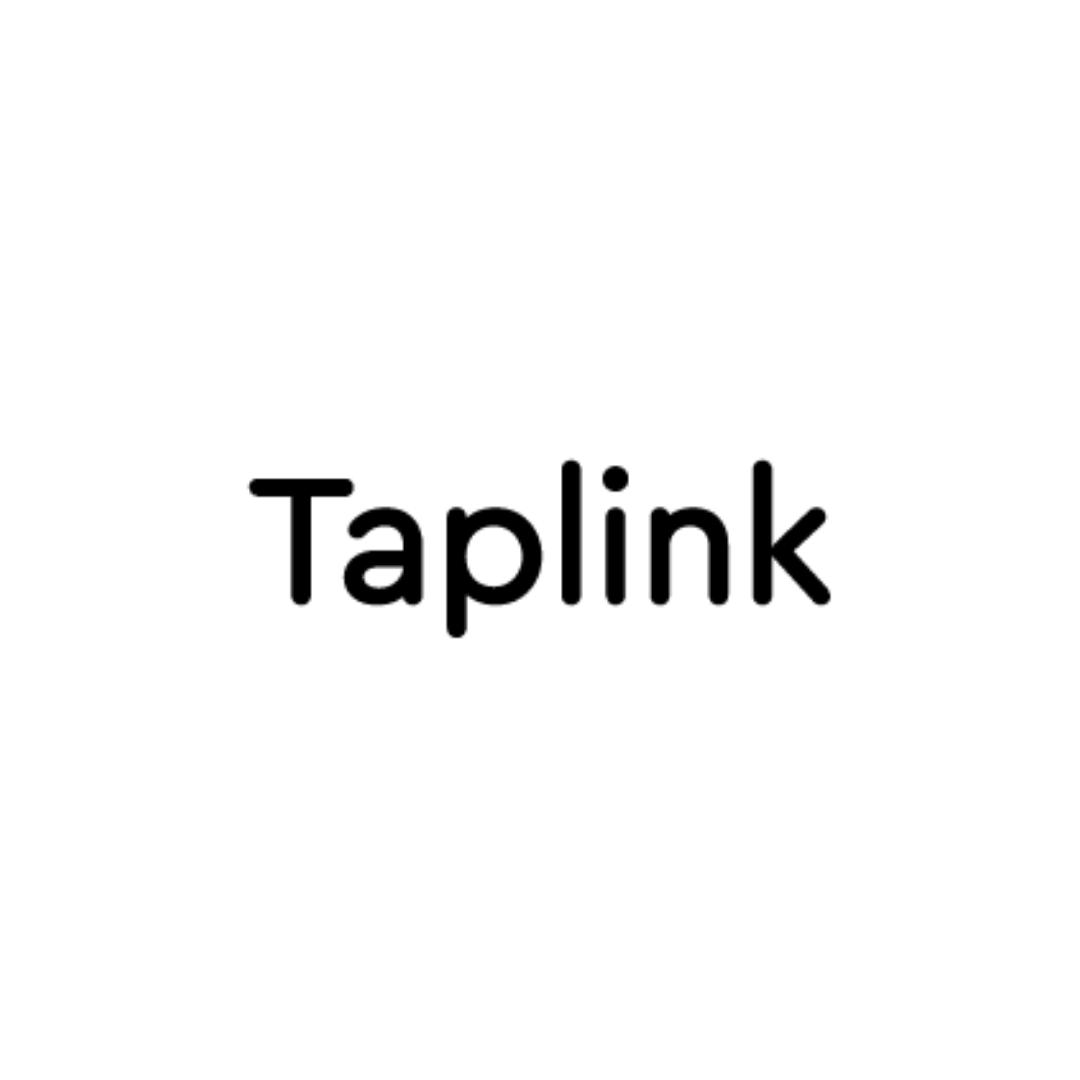 TapLink